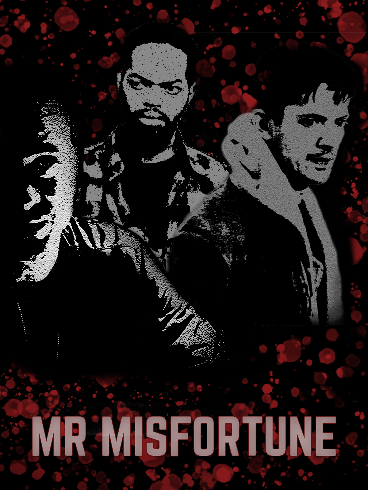 Mr Misfortune thumbnail