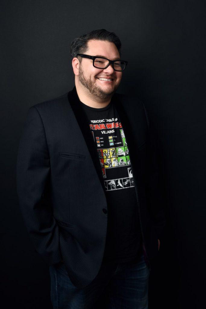 Alejandro Montoya Marin