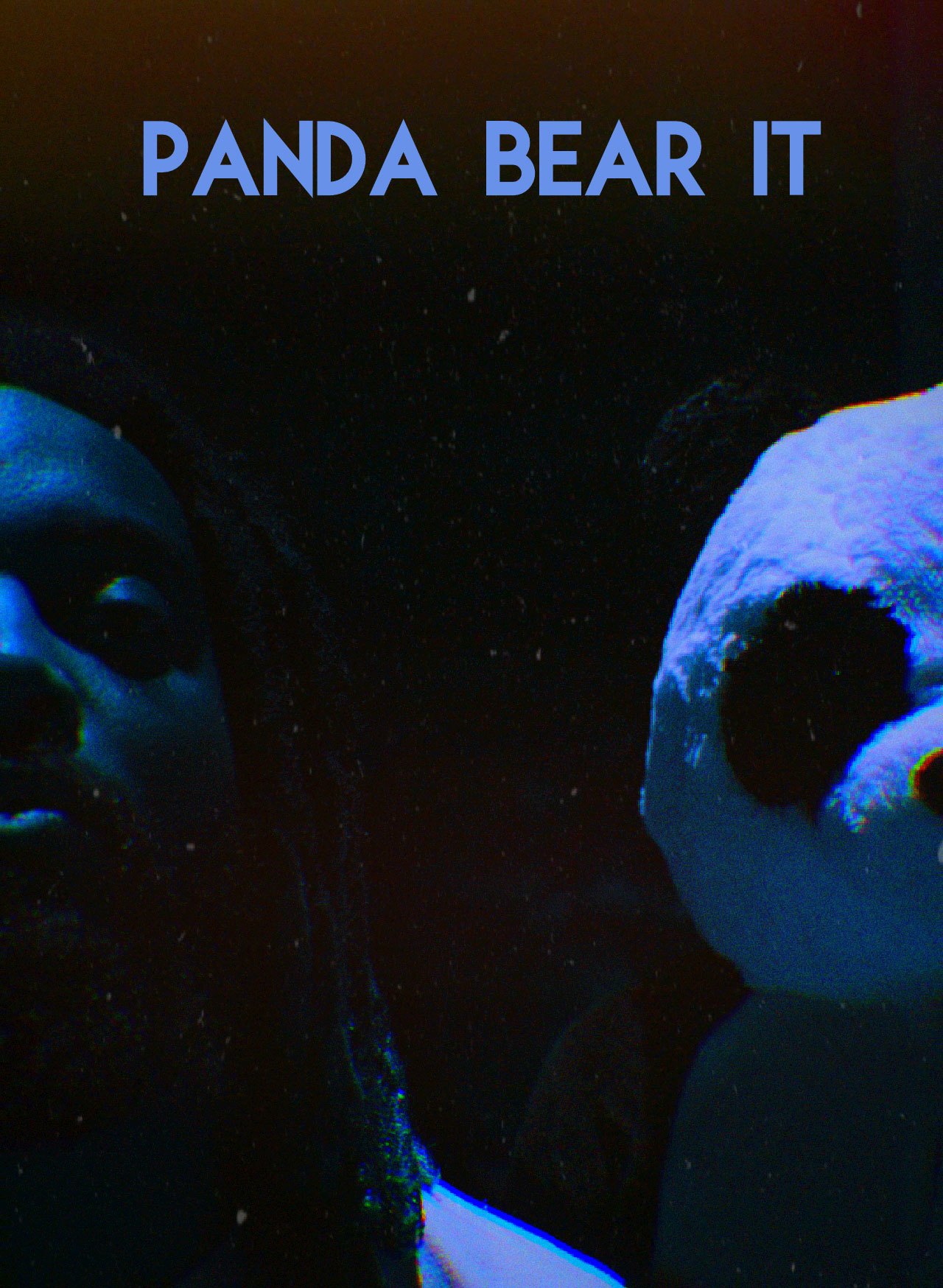Panda Bear It - main image