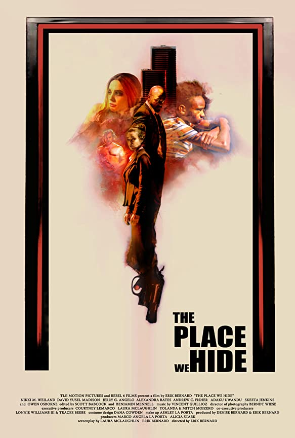 The Place We Hide thumbnail