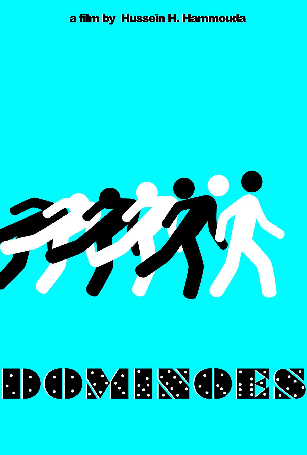 Dominoes - main image