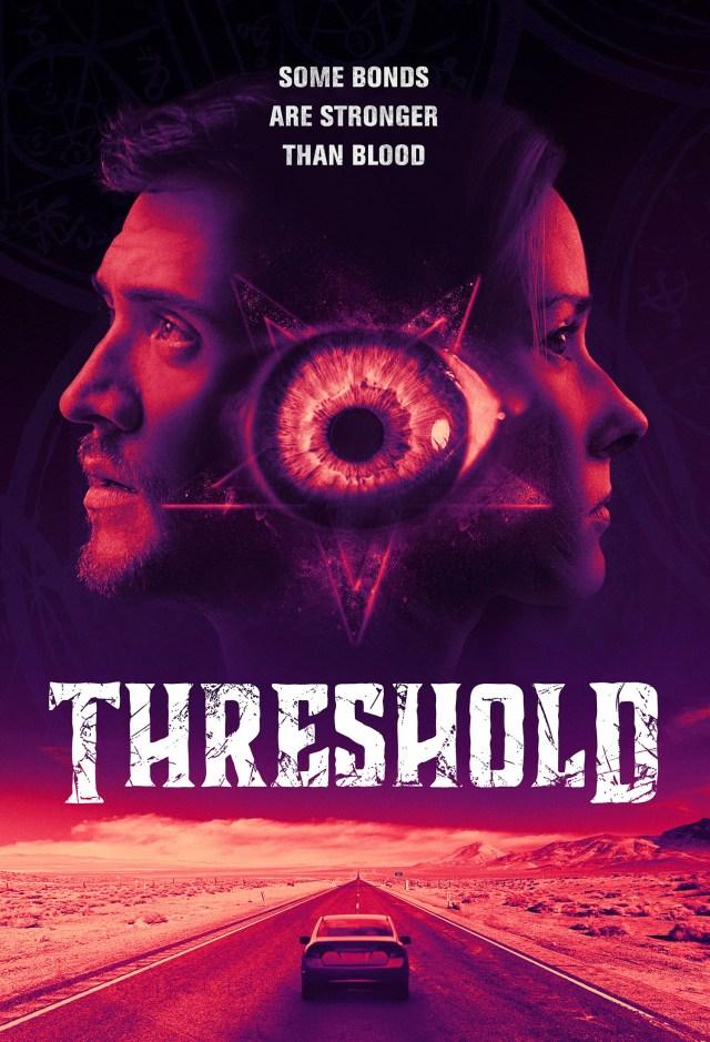 Threshold - main image